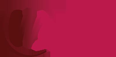 Wevent logo - Joëlle & Famille Rossier