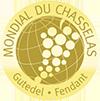 Mondial du Chasselas